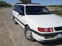 Volkswagen Passat 1994 года за 1 350 000 тг. в Кызылорда