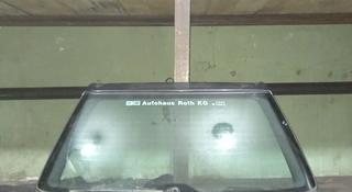 Крышка багажника ауди 80 В4 универсал за 25 000 тг. в Караганда