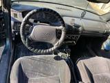 Chrysler Neon 1998 года за 750 000 тг. в Кызылорда – фото 4