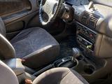 Chrysler Neon 1998 года за 750 000 тг. в Кызылорда – фото 5