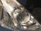 Переднею фару на H-1 за 30 000 тг. в Караганда – фото 2
