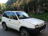 Ford Maverick 1994 года за 2 200 000 тг. в Усть-Каменогорск – фото 4