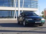 Audi A6 1998 года за 1 800 000 тг. в Кызылорда