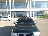 Audi A6 1998 года за 1 800 000 тг. в Кызылорда – фото 2