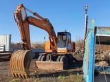Уралмашзавод  Эо 33211 2007 года за 6 970 000 тг. в Усть-Каменогорск