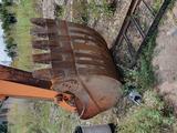 Уралмашзавод  Эо 33211 2007 года за 6 970 000 тг. в Усть-Каменогорск – фото 4