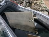 Радиатор кондиционера ауди а6 с6 год 2006 за 22 000 тг. в Актобе