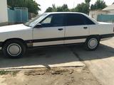 Audi 100 1988 года за 1 400 000 тг. в Туркестан – фото 3