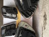 Задние фары на BMW e46 рестайл за 10 000 тг. в Караганда – фото 5