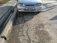 ВАЗ (Lada) 2114 (хэтчбек) 2012 года за 1 600 000 тг. в Алматы