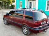 Mitsubishi Space Wagon 1993 года за 1 650 000 тг. в Туркестан – фото 2