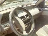 Nissan Micra 1990 года за 470 000 тг. в Талдыкорган – фото 3
