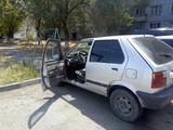 Nissan Micra 1990 года за 470 000 тг. в Талдыкорган – фото 5