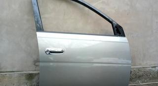 Дверь за 15 000 тг. в Алматы