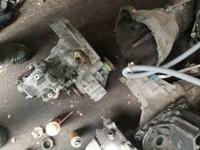 Коробка передач Гольф — 4 V-1.9 — 2.0 мех. V-1.6 за 100 тг. в Алматы