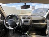 ВАЗ (Lada) 2190 (седан) 2013 года за 1 380 000 тг. в Актобе – фото 3