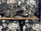 Двигатель и Акпп на Lexus Gs 300 190 кузов за 25 845 тг. в Алматы – фото 2