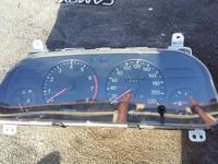 Щиток приборов Тойота Королла Toyota Corolla 83200-1e063 за 11 500 тг. в Семей