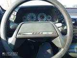 ВАЗ (Lada) 2110 (седан) 2004 года за 1 100 000 тг. в Шымкент – фото 2
