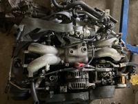 Ej254 двигатель за 285 000 тг. в Алматы