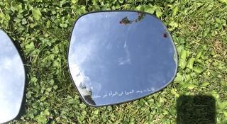 Зеркала заднего вида на Prado 120 кузов за 12 000 тг. в Алматы