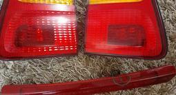 Задние фонари на TOYOTA LAND CRUISER за 50 000 тг. в Караганда – фото 3