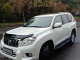 Toyota Land Cruiser Prado 2012 года за 16 000 000 тг. в Павлодар