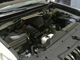 Toyota Land Cruiser Prado 2012 года за 16 000 000 тг. в Павлодар – фото 4