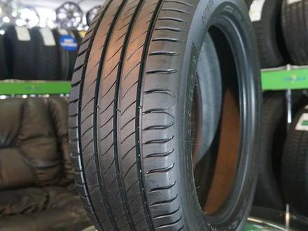 Шины Michelin 225/55r18 за 55 500 тг. в Алматы