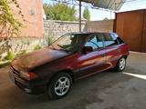 Opel Astra 1993 года за 1 600 000 тг. в Шымкент – фото 2