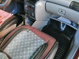 Opel Astra 1993 года за 1 600 000 тг. в Шымкент – фото 3