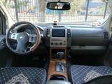 Nissan Pathfinder 2006 года за 4 000 000 тг. в Актау