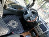 Nissan Pathfinder 2006 года за 4 000 000 тг. в Актау – фото 2