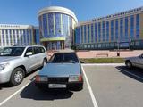 ВАЗ (Lada) 2109 (хэтчбек) 2003 года за 400 000 тг. в Караганда – фото 3