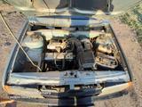 ВАЗ (Lada) 2109 (хэтчбек) 2003 года за 400 000 тг. в Караганда – фото 4
