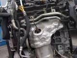 Двигатель за 390 000 тг. в Алматы – фото 2