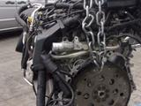 Двигатель за 390 000 тг. в Алматы – фото 3