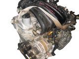 Двигатель в сборе nissan HR16 (15) из Японии за 300 000 тг. в Актобе – фото 3
