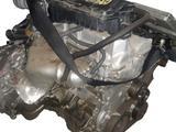 Двигатель в сборе nissan HR16 (15) из Японии за 300 000 тг. в Актобе – фото 4