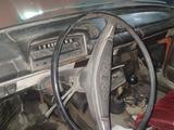 ВАЗ (Lada) 2101 1985 года за 66 600 тг. в Усть-Каменогорск – фото 2