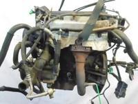 Контрактный двигатель форд мондео в Уральск