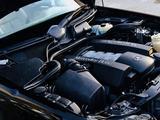 Mercedes-Benz E 500 2000 года за 4 000 000 тг. в Уральск – фото 3