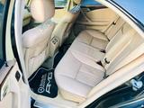 Mercedes-Benz E 500 2000 года за 4 000 000 тг. в Уральск – фото 4