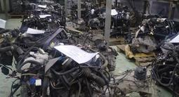 Двигатель 1GR 2UZ vvti-i 3UR/1UR за 7 777 тг. в Алматы