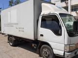 FAW  1054 2011 года за 1 500 000 тг. в Актау