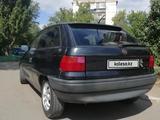 Opel Astra 1993 года за 950 000 тг. в Костанай – фото 2