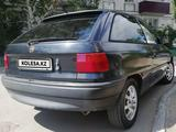 Opel Astra 1993 года за 950 000 тг. в Костанай – фото 5