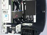 Монитор на RX300 за 45 000 тг. в Усть-Каменогорск – фото 2