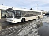 МАЗ  103 2012 года за 5 900 000 тг. в Усть-Каменогорск – фото 2