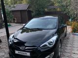 Hyundai i40 2013 года за 6 500 000 тг. в Темиртау